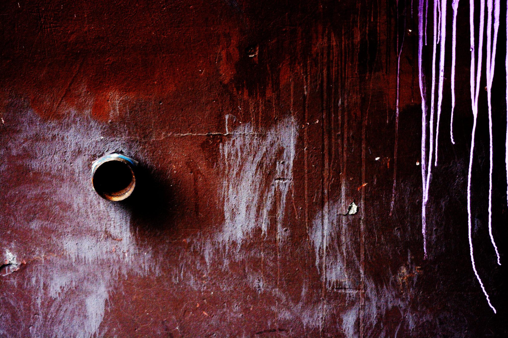 jagoda malanin photography